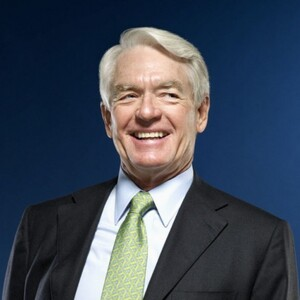 Charles Schwab Net Worth