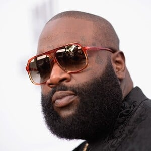 Rick Ross Net Worth