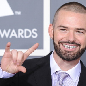 Paul Wall Net Worth