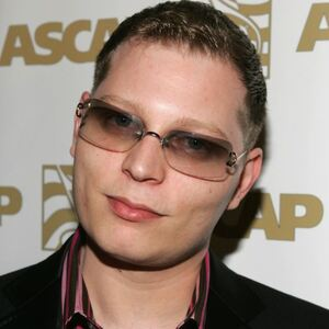 Scott Storch Net Worth