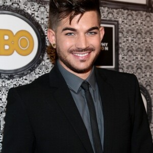 Adam Lambert Net Worth | Celebrity Net Worth
