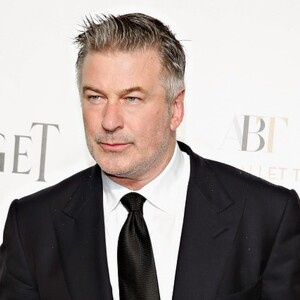 Alec Baldwin Net Worth | Celebrity Net Worth