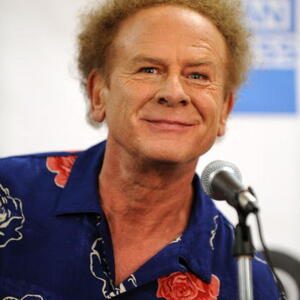 Art Garfunkel Net Worth