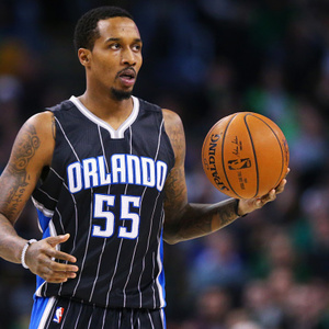Brandon Jennings Net Worth