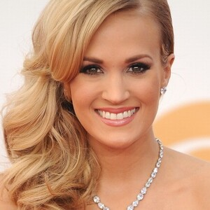 Carrie Underwood Net Worth