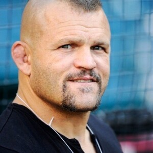Chuck Liddell Net Worth (2019), Height, Age, Bio and Facts