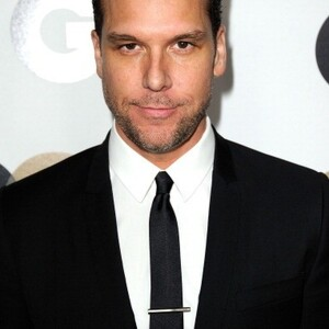 Dane Cook Net Worth
