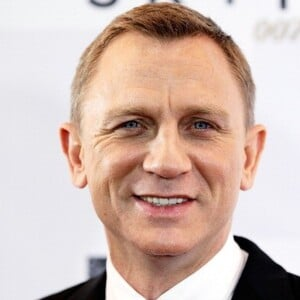 Daniel Craig Net Worth