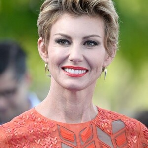 Faith Hill Net Worth