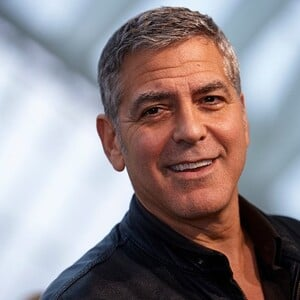 George Clooney - Wikipedia
