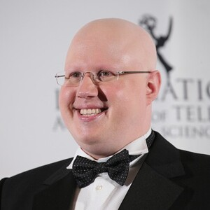 Matt Lucas Net Worth