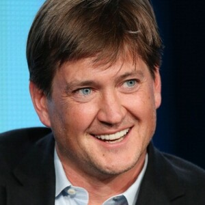 Bill Lawrence Net Worth