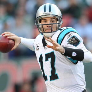 Jake Delhomme Net Worth