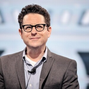 JJ Abrams Net Worth