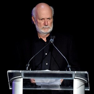 James Burrows Net Worth