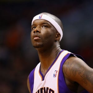 Jermaine O'Neal Net Worth