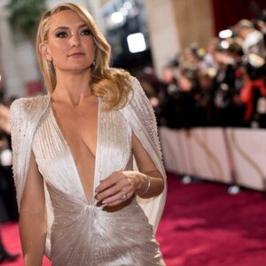 Kate Hudson Net Worth