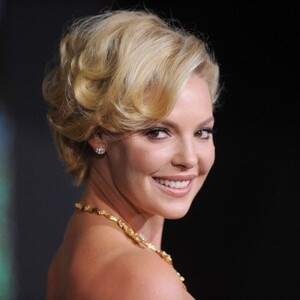 Katherine Heigl Net Worth
