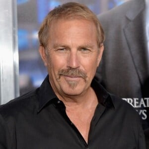 Kevin Costner Net Worth