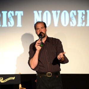 Krist Novoselic Net Worth