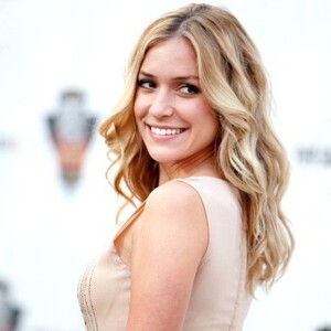 Kristin Cavallari Net Worth
