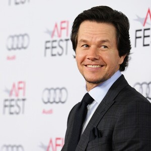 Mark Wahlberg Net Worth | Celebrity Net Worth Mark Wahlberg Height
