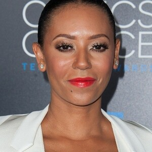 Melanie Brown Net Worth
