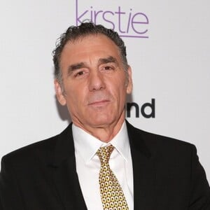 Michael Richards Net Worth