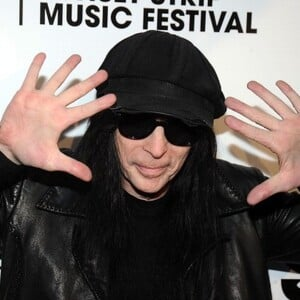 Mick Mars Net Worth