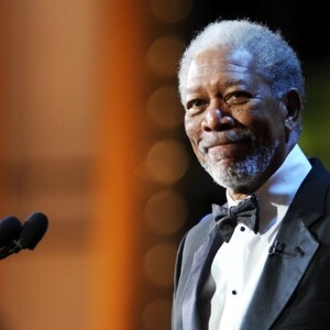 Morgan Freeman Net Worth | Celebrity Net Worth
