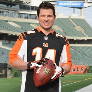 Nick Lachey Net Worth