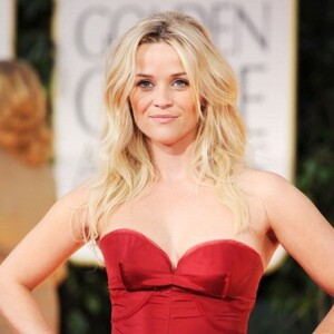 Reese Witherspoon Net Worth | Celebrity Net Worth