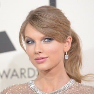 Taylor Swift Net Worth Celebrity Net Worth