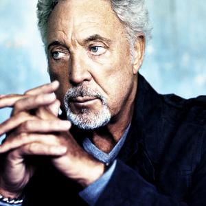 Tom Jones Net Worth - Celebrity Net Worth 123