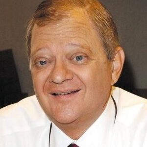Tom Clancy Net Worth