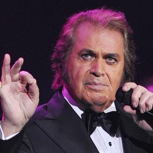 Engelbert Humperdinck Net Worth
