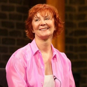 Janet Evanovich Net Worth