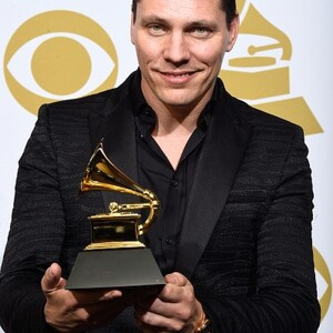 DJ Tiesto Net Worth 2018: Wiki, Married, Family, Wedding ...