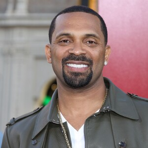 Mike Epps Net Worth