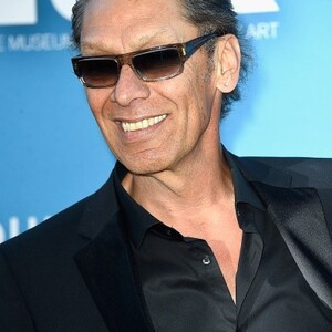 Alex Van Halen Net Worth