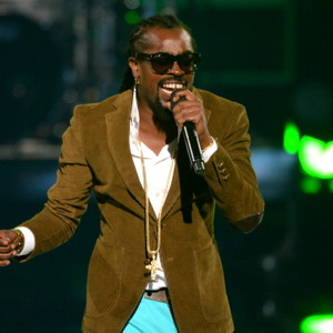 Beenie Man Net Worth