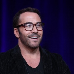 Jeremy Piven Net Worth