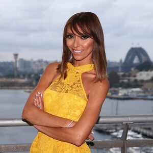 Giuliana Rancic Net Worth