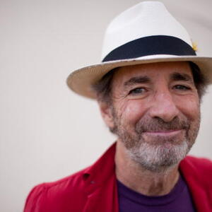 Harry Shearer Net Worth
