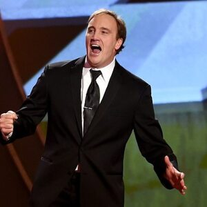 Jay Mohr Net Worth