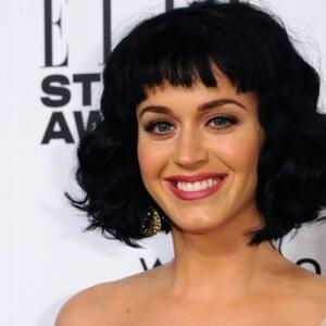 Katy Perry Net Worth |... Katy Perry Net Worth