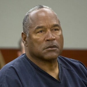 """a history of the oj simpson trial in the united states """"the best scholarly book on the history of murder in the united states  in  america, reaching from precolonial times to the age of the o j simpson trial."""