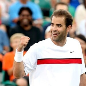 Pete Sampras Net Worth