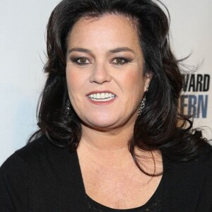 Rosie ODonnell Net Worth