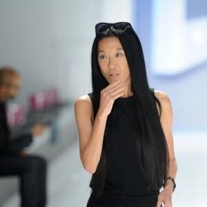 Vera Wang Net Worth